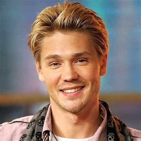 male celebrities with short blonde hair 20 famous hairstyles for men mens hairstyles 2018