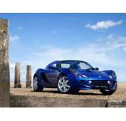Car Wallpaper  Roedy Luxury