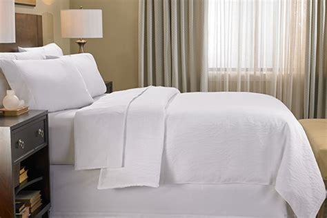 hton comforter set bed bedding set shop hilton garden inn