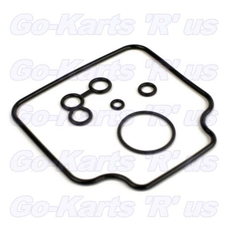 parts for go karts 150cc wiring diagram and fuse box