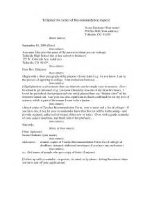 Cover Letter For Applying For Master Degree by Assignment Service Who Will Write My Essay For