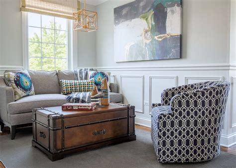 living room trunks trunk for living room i have one just like this one and i