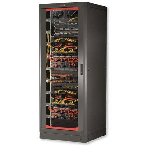 armadio rack 19 armadio server rack 19 quot 800x1000 42 unita nero