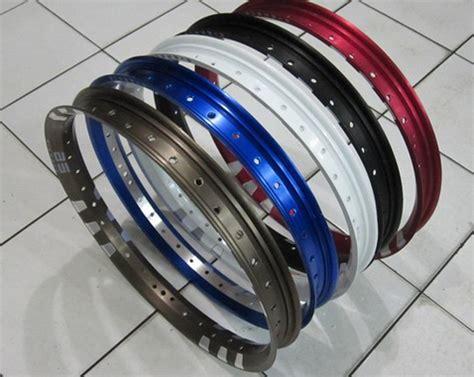 velg dbs 17 daftar harga velg dbs ring 14 ring 17 terbaru dapur