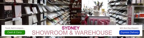 diy wedding invitation shop sydney wedding invitations and bomboniere sydney superstore