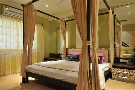 bedroom designs in india simple bedroom interior design in india