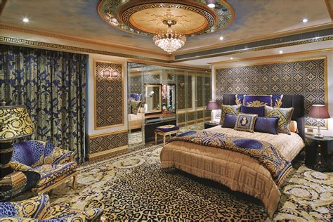 home designer collection versace home versace interior design versace home products