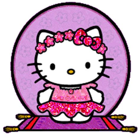 wallpaper hello kitty yg bisa bergerak search results for wallpaper hello kitty bergerak