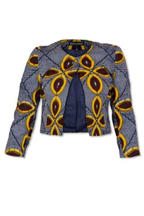Batik Blazer Monocrom 1000 images about jazzy jackets on print jacket batik blazer and