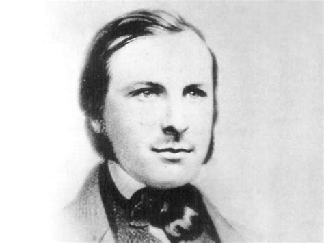 awn pugin quotes by augustus welby northmore pugin like success