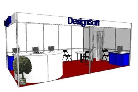 3d office layout design software 3d office design software joy studio design gallery