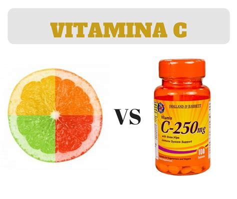 libro vitamina c1 curso de el 225 cido asc 243 rbico quot no quot es vitamina c mira esto salud estrat 233 gica
