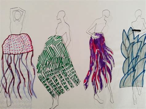 themes for textile design 50 best images about textiles themes on pinterest spring