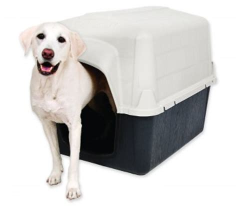 top house dogs top best dog house reviews of 2017 best dog crates and beds