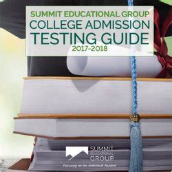 summit educational group private tutors  chapel st