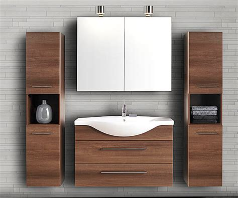 Wooden Bathroom Furniture Uk Wooden Bathroom Furniture Uk Bathroom Wooden Bathroom Mirror With Shelf Uk Diy Wooden