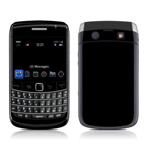 format video blackberry bold 9700 solid state black blackberry bold 9700 skin istyles
