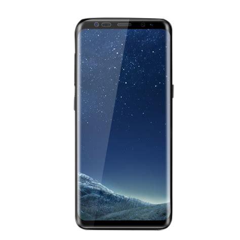 9h Nano Liquid Screen Guard Protector Samsung Galaxy Tab S2 9 7 Lte 3d curved tempered glass screen protector 9h nano