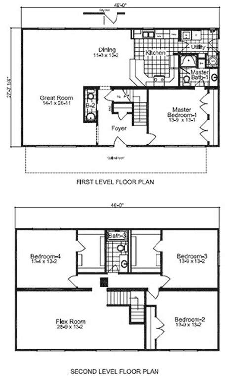 modular homes nebraska 1000 ideas about modular home floor plans on