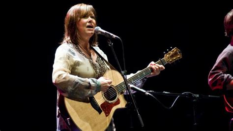 suzy bogguss swing suzy bogguss sxsw 2015 21 country music artists you