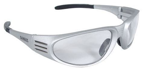 Dewalt Safety Glasses Ventilator Black Dewalt Dpg56 1c Ventilator Clear High Performance