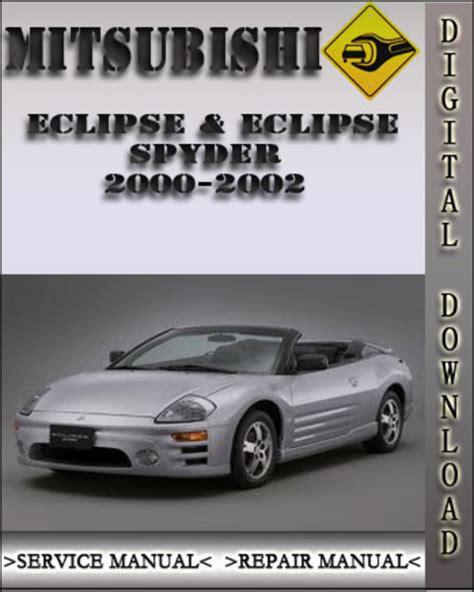 hayes auto repair manual 1990 mitsubishi chariot engine control service manual service manual 2000 mitsubishi eclipse mitsubishi eclipse chilton repair