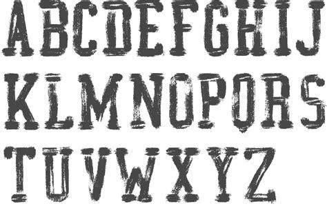 tattoo font vintage az vintage tattoo font free wroc awski informator