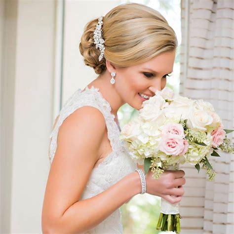 Wedding Hair Daytona by Wedding Hair And Makeup Daytona Fl Fade Haircut