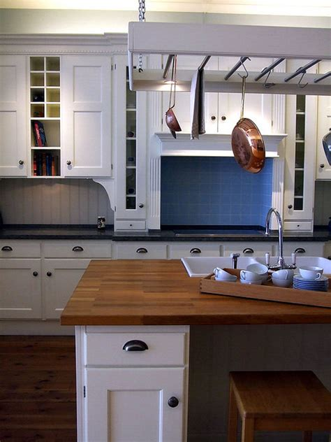 kitchen design   world totally home improvement
