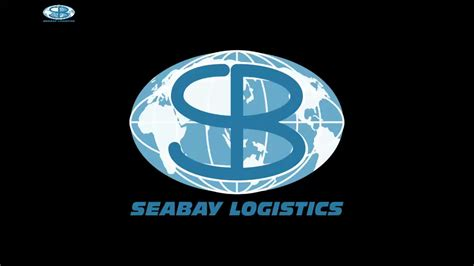 air freight forwarder from china shanghai to russia buy air freight forwarder from china to