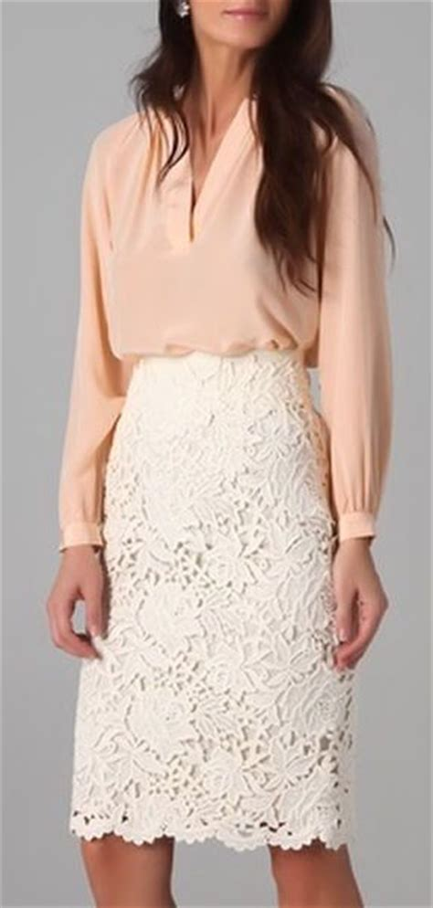 Bc Lace Midi Skirt Pink 1000 ideas about white lace skirt on lace