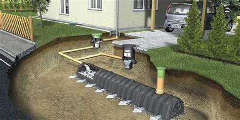 Driveway Water Diverter Choke Drain Shaft Rubber Driveway