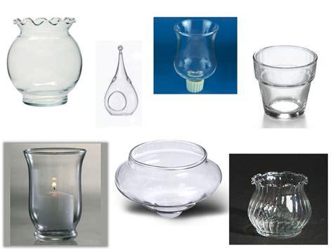 Wholesale Vases Toronto wholesale toronto niagara hamilton bay sudbury