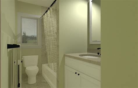 bathroom design nj hunterdon county nj bathroom designs design build pros