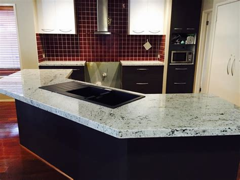granite bench tops granite bench tops 28 images kitchen benchtops