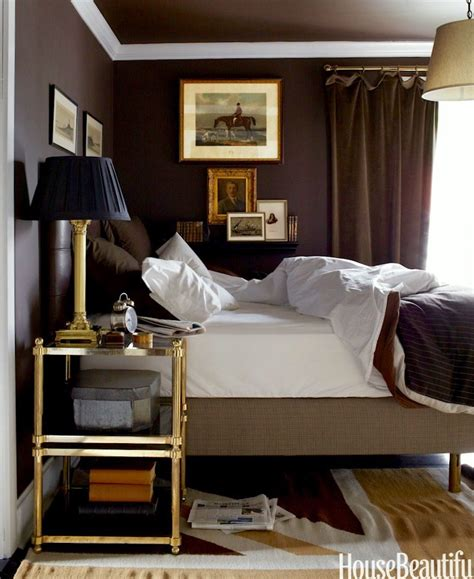 bedroom tricks 16 tricks to make your small rooms look bigger mistakes