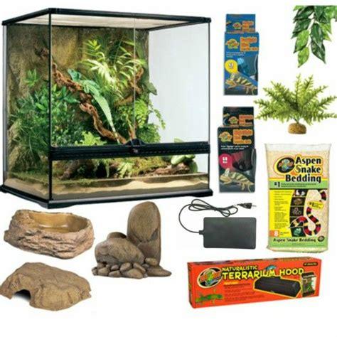 25 best ideas about snake terrarium on