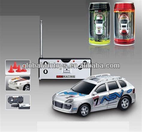 Wl 2015 1a 1 63 Coke Can Mini Rc Radio Racing Car Random Promo battery cars for children wl toys scale 1 63 2015 a coke can mini nano rc car radio car