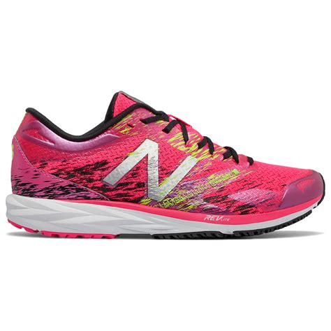 racing shoes running new balance s strobe shoes ss17 racing running