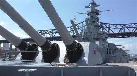 battleship cove fall river massachusetts sv seeker