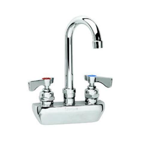 krowne 14 402l faucet with 8 1 2 in swivel gooseneck