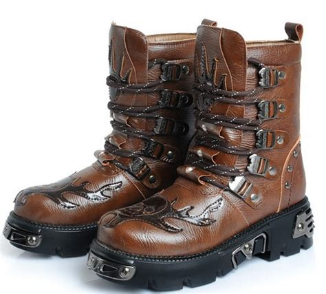 best cheap motorcycle boots popular best motorcycle boots buy cheap best