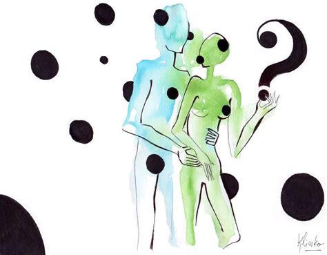 imagenes amor y sexualidad mitos sobre la sexualidad en la discapacidad intelectual