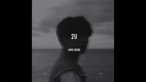 download mp3 youtube with cover mp3 download jungkook 2u cover happyjkday youtube