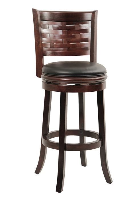 Woven Counter Height Stools by 29 Woven Counter Stools Kitchen Stools Leather Bar Stools