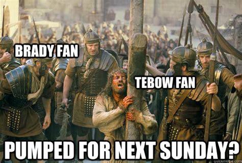 Patriots Fan Meme - broncos vs patriots memes quickmeme