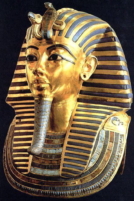 imagenes egipcias tutankamon la maldici 243 n de tutankam 243 n un cuento 250 til y una monta 241 a