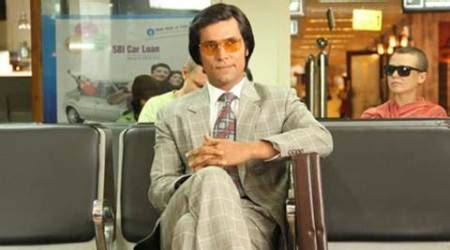 the cardiac killer video scam on the line from kathmandu charles sobhraj have to