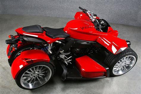 lazareth wazuma lazareth auto moto wazuma v12 twingo v8 bilder