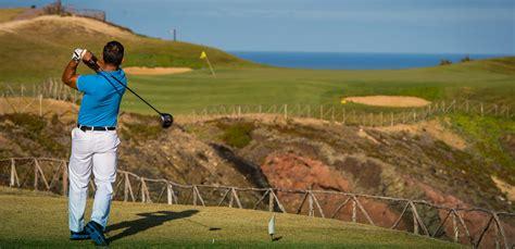 porto santo golf porto santo golf med direkte fly